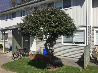 """Photo 12: 133 45185 WOLFE Road in Chilliwack: Chilliwack W Young-Well Townhouse for sale in """"TOWNSEND GREEN"""" : MLS®# R2565539"""