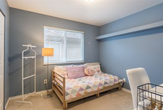Photo 11: 23671 DEWDNEY TRUNK Road in Maple Ridge: East Central House for sale : MLS®# R2325440