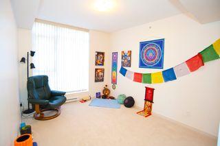 Photo 18: 801 1075 Sunset Drive in Kelowna: Kelowna North Multi-family for sale (Central Okanagan)  : MLS®# 10148045