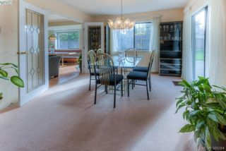 Photo 13: 1825 Knutsford Pl in VICTORIA: SE Gordon Head House for sale (Saanich East)  : MLS®# 782559