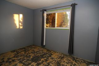 Photo 10: 11382 Clark Drive in North Battleford: Centennial Park Residential for sale : MLS®# SK790927
