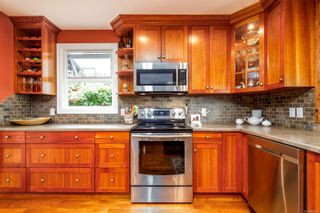 Photo 11: 1137 Nicholson St in : SE Lake Hill House for sale (Saanich East)  : MLS®# 884531