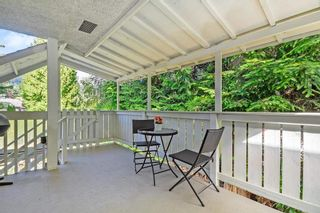 Photo 19: 1096 VINEY Road in North Vancouver: Lynn Valley House for sale : MLS®# R2409408