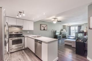 """Photo 6: 306 2388 WELCHER Avenue in Port Coquitlam: Central Pt Coquitlam Condo for sale in """"PARK GREEN"""" : MLS®# R2292110"""