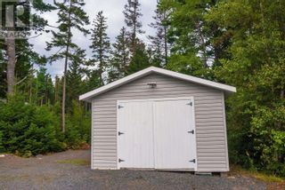 Photo 29: 11369 Highway 3 in Centre: House for sale : MLS®# 202123535