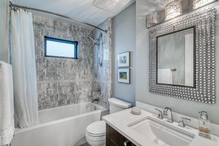 Photo 33: 1814 Westmount Boulevard NW in Calgary: Hillhurst Semi Detached for sale : MLS®# A1146295