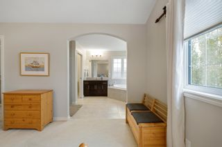 Photo 27: 4206 TRIOMPHE Point: Beaumont House for sale : MLS®# E4266025