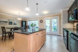Photo 13: 123 Capstone Crescent in West Bedford: 20-Bedford Residential for sale (Halifax-Dartmouth)  : MLS®# 202123038