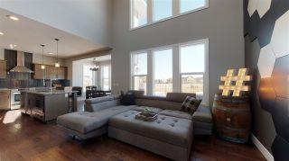 Photo 6: 122 KIRPATRICK Crescent: Leduc House for sale : MLS®# E4233464
