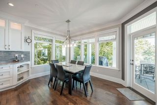 Photo 14: 1266 EVERALL Street: White Rock House for sale (South Surrey White Rock)  : MLS®# R2594040