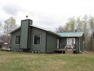 """Photo 3: 16552 265 Road in Fort St. John: Fort St. John - Rural W 100th House for sale in """"ROSE PRAIRIE"""" (Fort St. John (Zone 60))  : MLS®# R2454884"""