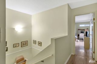 Photo 4: 17-2590 Austin Ave in Coquitlam: Coquitlam East Townhouse for sale : MLS®# R2611738
