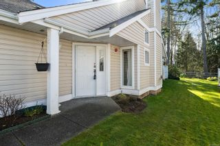 Photo 7: 5224 Arbour Cres in : Na North Nanaimo Row/Townhouse for sale (Nanaimo)  : MLS®# 867266