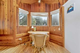 Photo 14: 229 MARINERS Way: Mayne Island House for sale (Islands-Van. & Gulf)  : MLS®# R2557934