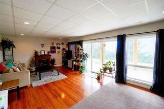 Photo 28: 49961 ELK VIEW Road in Chilliwack: Ryder Lake House for sale (Sardis)  : MLS®# R2576326