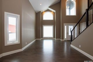 Photo 8: 514 Valley Pointe Way in Swift Current: Sask Valley Residential for sale : MLS®# SK834007