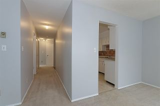 """Photo 6: 203 32040 PEARDONVILLE Road in Abbotsford: Abbotsford West Condo for sale in """"Dogwood Manor"""" : MLS®# R2166027"""