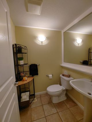 """Photo 18: 25 2351 PARKWAY Boulevard in Coquitlam: Westwood Plateau Townhouse for sale in """"WINDANCE"""" : MLS®# R2545095"""