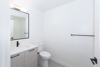Photo 19: B503 20018 83A Avenue in Langley: Willoughby Heights Condo for sale : MLS®# R2624430