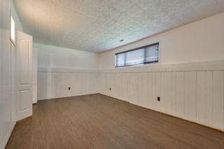 Photo 24: 204 GEORGIAN Way: Sherwood Park House for sale : MLS®# E4257975