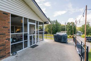 "Photo 8: 2062 PERTH Road in Prince George: Aberdeen PG House for sale in ""ABERDEEN"" (PG City North (Zone 73))  : MLS®# R2487868"