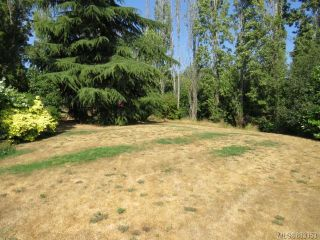 Photo 8: 9254 Rideau Ave in : NS Bazan Bay House for sale (North Saanich)  : MLS®# 883353