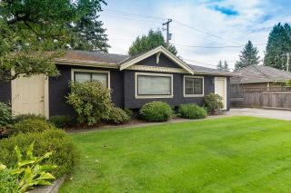 Photo 4: 5748 SELKIRK Street in Vancouver: South Granville House for sale (Vancouver West)  : MLS®# R2614296