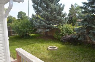 Photo 25: 511 Fourth Street in Steinbach: Residential for sale (R16)  : MLS®# 202122085