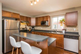 Photo 14: 7119 19A Avenue in Edmonton: Zone 53 House for sale : MLS®# E4263720