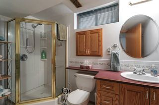 Photo 32: 1320 Craig Road SW in Calgary: Chinook Park Detached for sale : MLS®# A1139348
