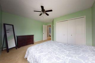 Photo 26: 15 35 GRANDIN Road: St. Albert House Half Duplex for sale : MLS®# E4256861