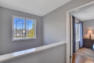 Photo 14: 5192 Donnelly Crescent in Regina: Garden Ridge Residential for sale : MLS®# SK827463
