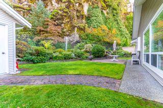 "Photo 8: 171 6001 PROMONTORY Road in Chilliwack: Vedder S Watson-Promontory House for sale in ""PROMONTORY LAKE ESTATES"" (Sardis)  : MLS®# R2622692"