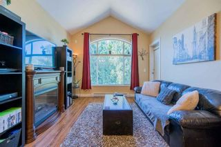 Photo 14: 404 12525 190A Street in CEDAR DOWNS: Home for sale : MLS®# R2200904