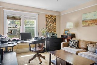 Photo 17: 2543 BALACLAVA Street in Vancouver: Kitsilano House for sale (Vancouver West)  : MLS®# R2604068