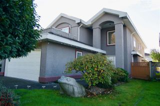 Photo 16: 10400 HALL Avenue in Richmond: West Cambie House for sale : MLS®# R2336496