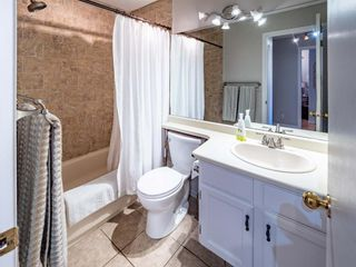 Photo 21: 215 Millcrest Way SW in Calgary: Millrise Detached for sale : MLS®# A1103784
