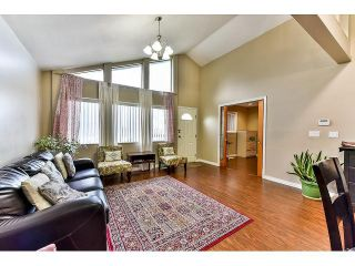 Photo 4: 12720 115B Street in Surrey: Bridgeview House for sale (North Surrey)  : MLS®# F1434187