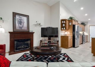 Photo 5: 902 900 CARRIAGE LANE Place: Carstairs Detached for sale : MLS®# A1080040