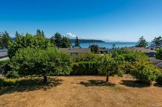 Photo 2: 279 S Murphy St in : CR Campbell River Central House for sale (Campbell River)  : MLS®# 884939