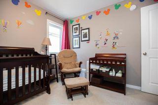 Photo 13: 620 Sage Creek Boulevard in Winnipeg: Sage Creek Residential for sale (2K)  : MLS®# 202015877