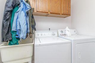 Photo 17: 3909 Blenkinsop Rd in : SE Cedar Hill House for sale (Saanich East)  : MLS®# 878731
