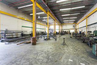 Photo 7:  in Surrey: Port Kells Industrial for sale (North Surrey)  : MLS®# C8012398