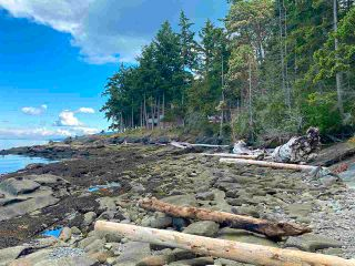 Photo 22: 740 EAGLES REST Lane: Galiano Island Land for sale (Islands-Van. & Gulf)  : MLS®# R2586632