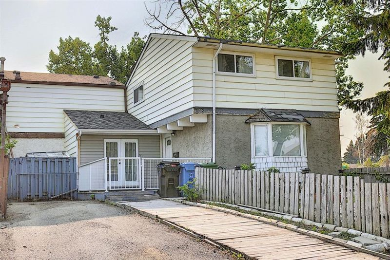 FEATURED LISTING: 318 43 Street Southeast Calgary