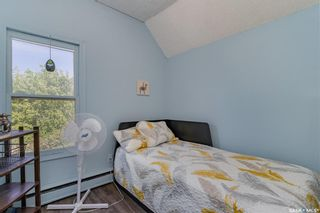 Photo 17: 834 G Avenue North in Saskatoon: Caswell Hill Residential for sale : MLS®# SK860915