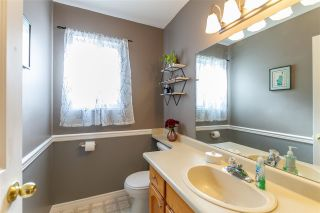 Photo 9: 19620 MAPLE Place in Pitt Meadows: Mid Meadows House for sale : MLS®# R2557959
