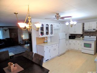 Photo 14: 21 22 Leicester Street in Evesham: Residential for sale : MLS®# SK868363