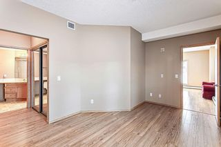 Photo 15: 1120 151 COUNTRY VILLAGE Road NE in Calgary: Country Hills Village Apartment for sale : MLS®# C4278239