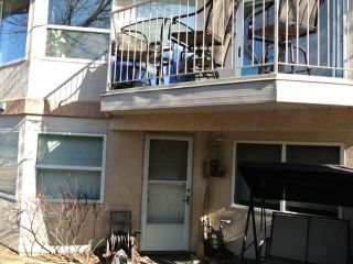 Photo 14: 1 1750 MCKINLEY Court in : Sahali Townhouse for sale (Kamloops)  : MLS®# 125907